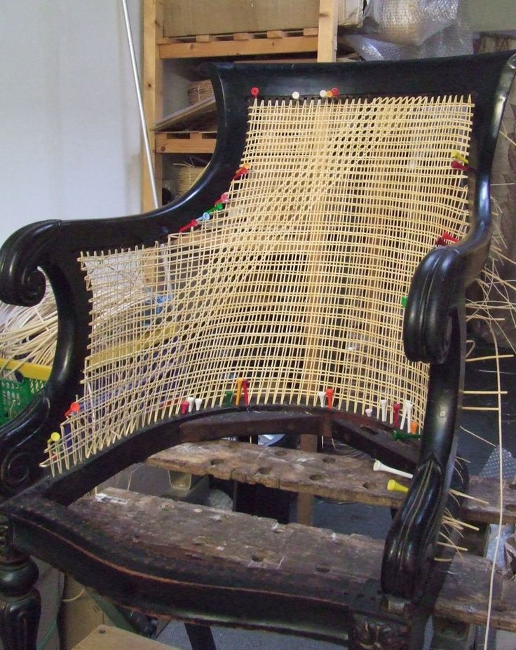 Basket Weaving Cane : Best images about chair caning on weaving