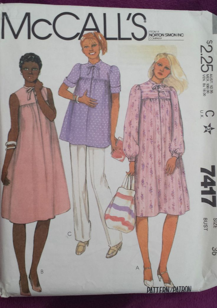1042 best Fashion &amp...