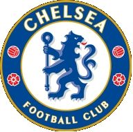 Doodles 'Chelsea Shop' stocks hundreds of Chelsea gifts for Chelsea fans worldwide, see:- http://www.doodlesfootballgiftideas.com/chelsea-shop-chelsea-gifts-m-10.html