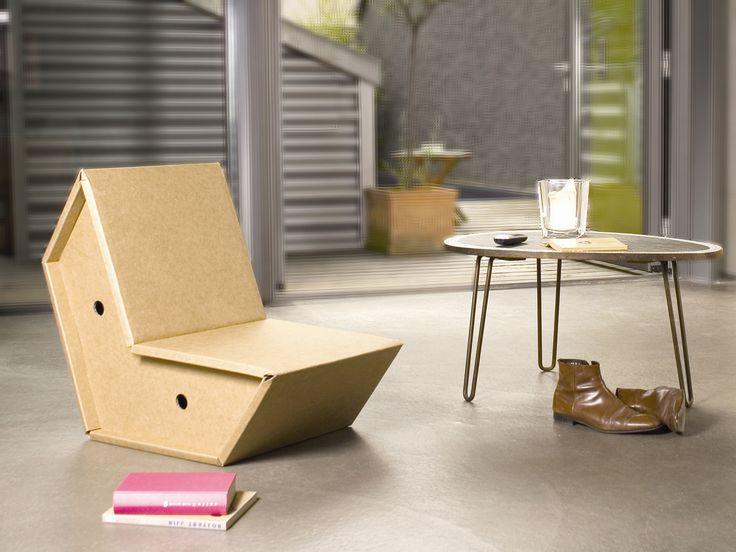 66 best eco friendly images on pinterest product design. Black Bedroom Furniture Sets. Home Design Ideas