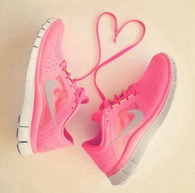 Wantttt(AKA: needdddd)      Deals on #Nikes. Click for more great Nike Sneakers for Cheap