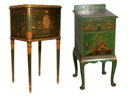 Chinoiserie Decorated Cupboard Cabinet Seller Jefferson West Inc, French  Louis XVI Style Side Table Seller · Antique Painted FurnitureDistressing ... - 288 Best Chinese Furniture Images On Pinterest Auction, Cabinets