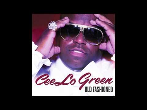 Old Fashioned by Cee Lo Green. Video Credits: Cee Lo Green on Youtube. Romantic, classy and sexy