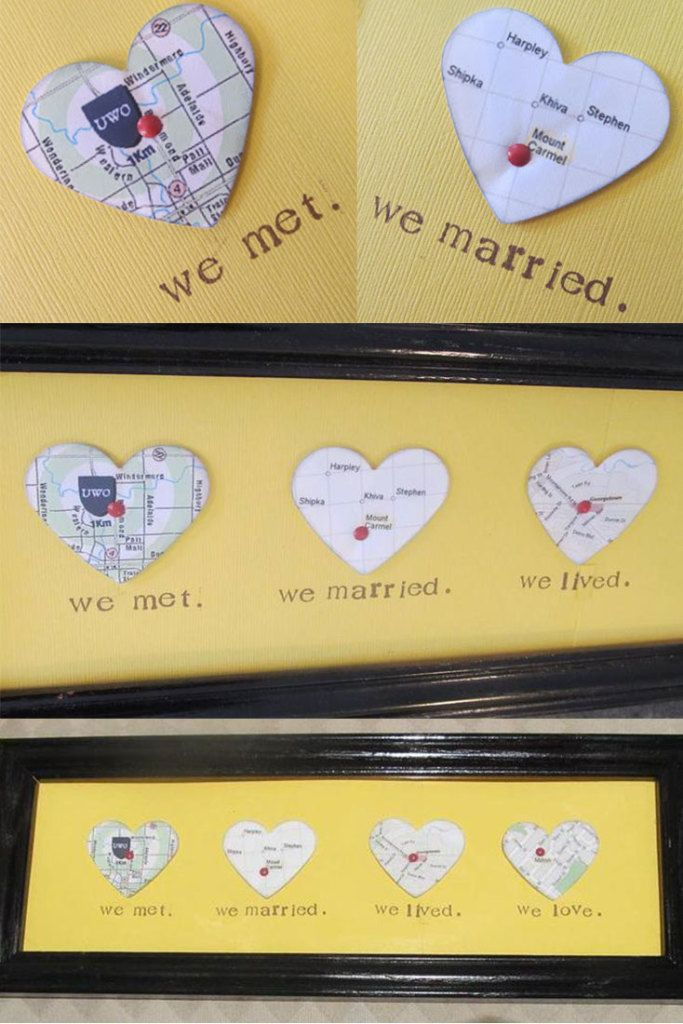 Diy Anniversary Gifts For Husband: The 25+ Best Husband Birthday Surprises Ideas On Pinterest