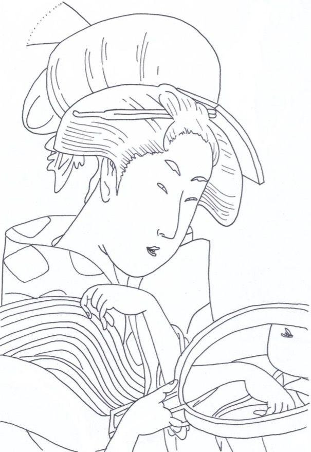 Contour Line Drawing Tutorial : Best th grade lesson plans art ideas images on