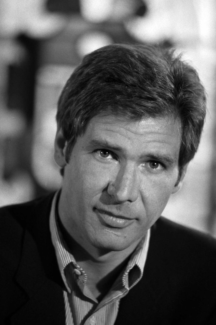 17 Best Images About Hotties On Pinterest Harrison Ford