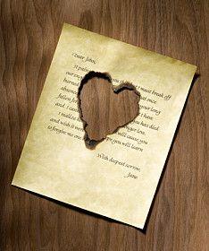 20 frases de amor de grandes escritores hispanoamericanos: Frases  de amor inmortales