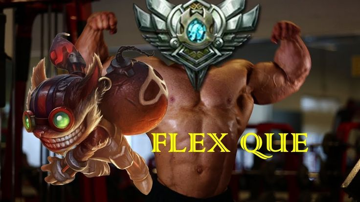 Que the Silver Scrapes https://youtu.be/iu9EnG22lOY #games #LeagueOfLegends #esports #lol #riot #Worlds #gaming