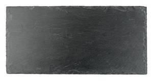 True Slate Cheese Board & Chalk Set