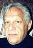 Manager Jerry Heller, portrayed by Paul Giamatti in the Straight Outta Compton movie about the NWA gangsta rap group. See more pics here: http://www.historyvshollywood.com/reelfaces/straight-outta-compton/