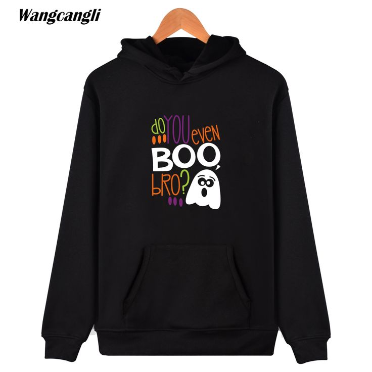 2017 Halloween Hoodies Men Sweatshirt Casual Pumpkin Head Popular Cartoon Hooded Sweatshirt Men Funny Hoodies Ghost Top Clothes. Yesterday's price: US $26.87 (22.12 EUR). Today's price: US $16.12 (13.27 EUR). Discount: 40%.