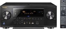 Pioneer Elite - 1050W 7.1-Ch. A/V Home Theater Receiver