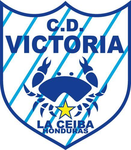 1935, C.D. Victoria, La Ceiba Honduras #CDVictoria #LaCeiba (L6393)