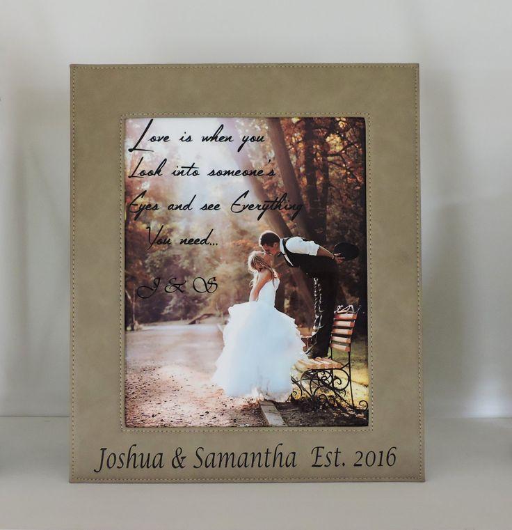 3rd Wedding Anniversary Gift: 1000+ Ideas About 3rd Wedding Anniversary On Pinterest