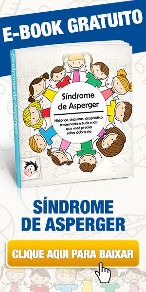 Ebook gratuito síndrome de Asperger