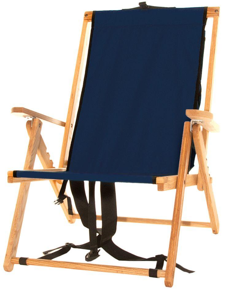 best 25+ backpacking chair ideas on pinterest | bean bags, bean