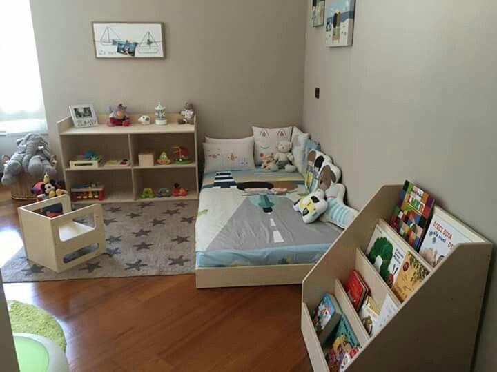 230 migliori immagini montessori su pinterest aree gioco for Montessori da ikea