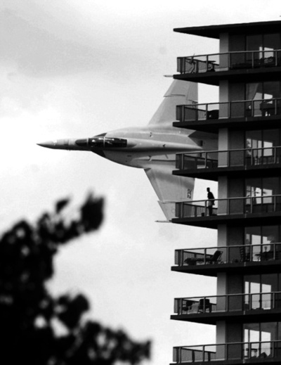 Holy S***!!!!: Ghosts Rider, Building, Airplane, Virginia Beaches, Apartment, Detroit, The Navy, Photo, Fighter Jets