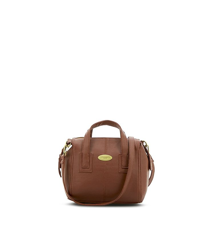 Wow! Look at this fabulous product! I've found at SophieParis.  http://www.sophieparis.com/id/index.php/women/bag/abrial-bag.html #SophieParis