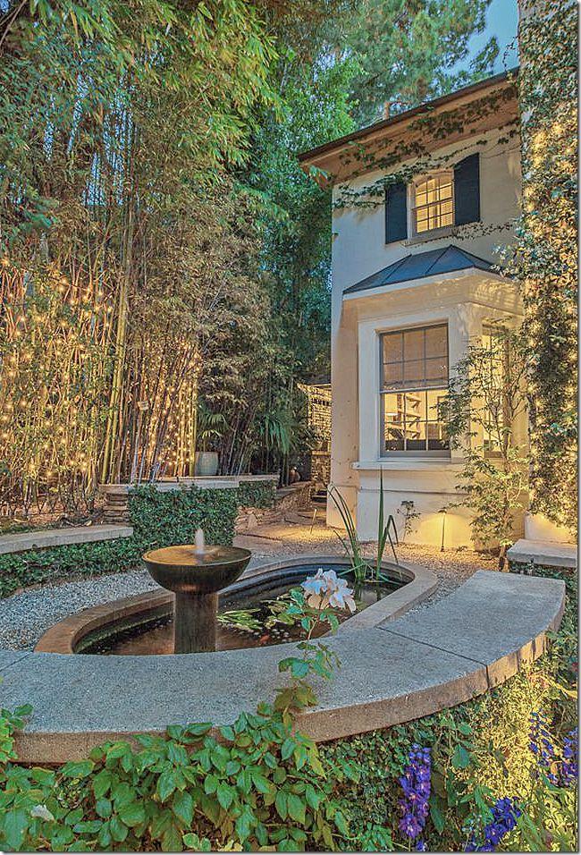 67 best koi pond ideas images on pinterest garden for Garden pool crossword