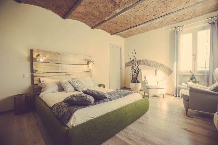 Camere Agriturismo Piemonte