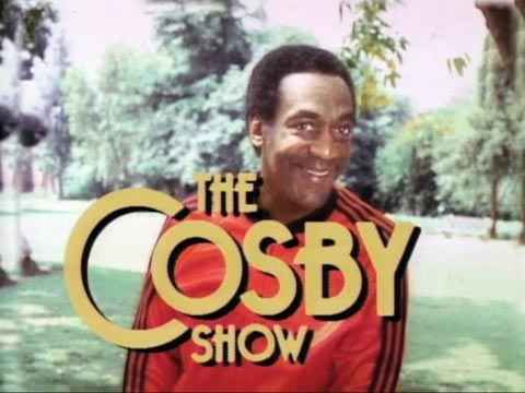 "Bill Cosby helped compose the show's theme song. | 21 Fun Facts You Didn't Know About ""The Cosby Show"""