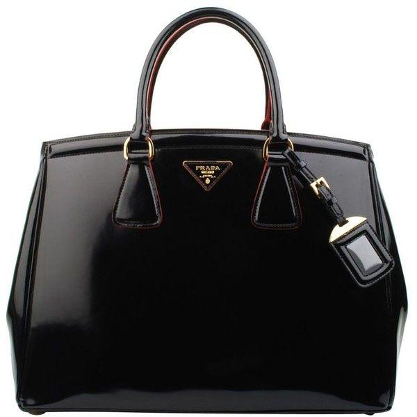 #PRADA Spazzolato bag#womens classic style#popular #black @yourbag.yourlife…