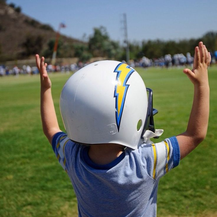 San Diego Chargers Cheerleaders Pictures: 122 Best San Diego Chargers Funny Images On Pinterest
