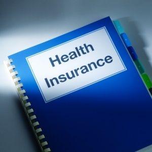 Medical insurance vs. a medical scheme