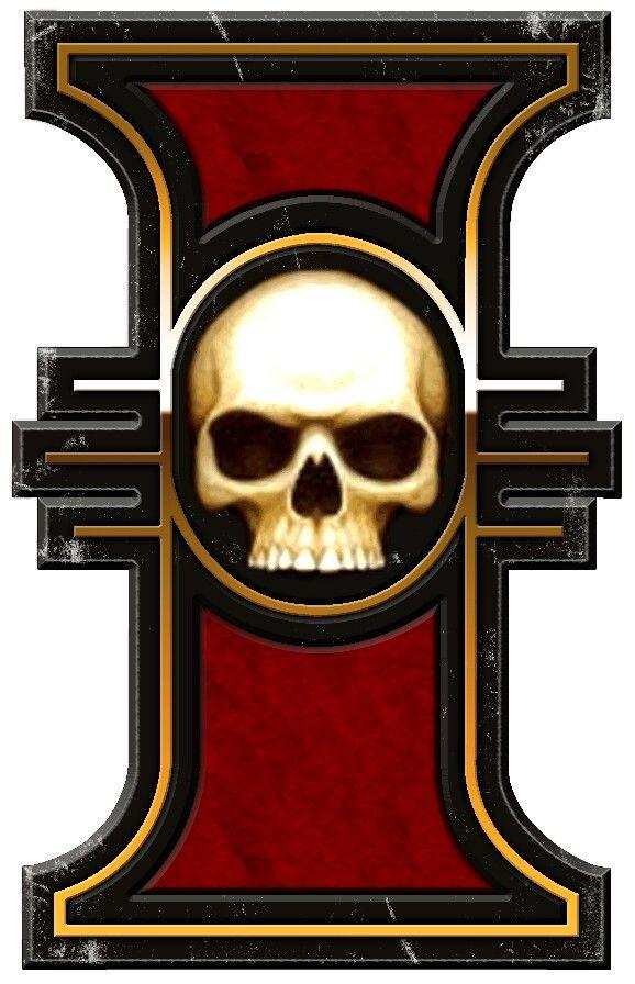 97 best images about wh40k icons runes symbols