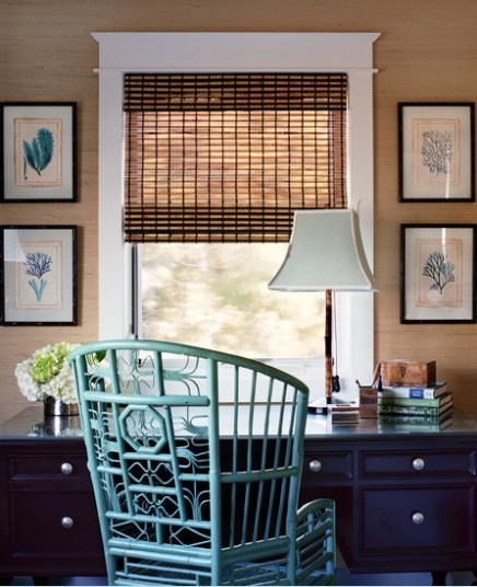 Jill Sorensen-Live Like You   Solutions for the rental apartment   http://jillsorensen.com/livelikeyou