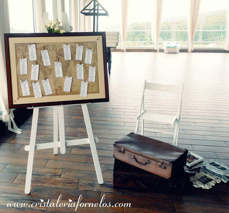 Mejores 16 imágenes de Ideas para Bodas en Pinterest   Tu boda ...