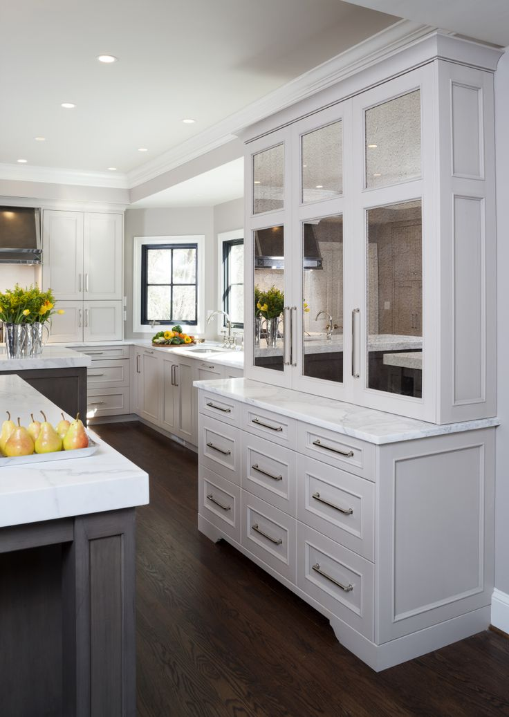 Kitchen Designers In Maryland Classy 290 Best Kristin Peake Interiors Images On Pinterest  Guest Rooms Inspiration