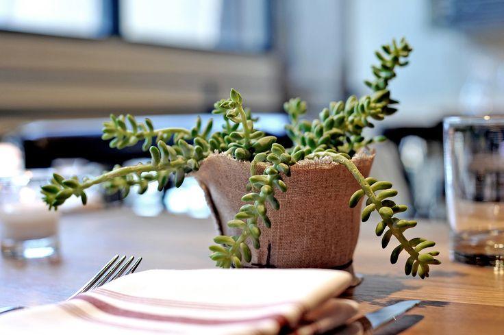 Atrium restaurant dumbo_1