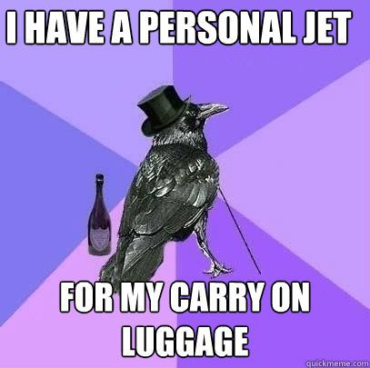 524fb8f801895d822d147911581a2bde personal jet baltimore ravens the 25 best jets memes ideas on pinterest 21 things, mexico