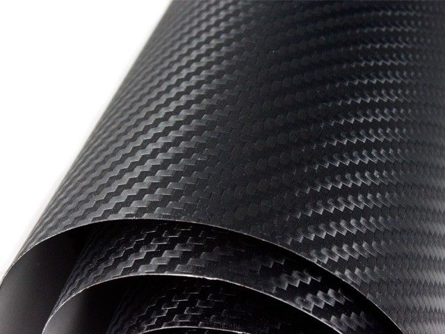 carbon fiber 3 synthetic fibers reinforced polymer carbon fiber reinforced plastic or. Black Bedroom Furniture Sets. Home Design Ideas