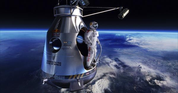 Top 10 Best Aerospace Engineering Schools In The World