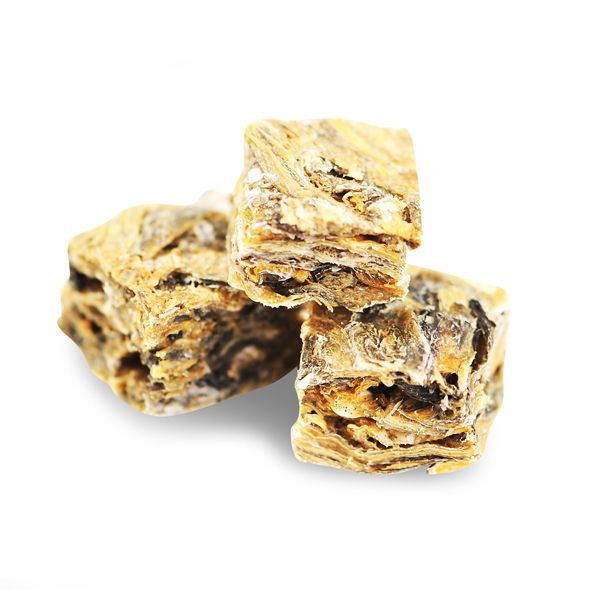 *Deal of the Week** Save £10 on 2kg Sea Jerky Squares RRP: £37.00 Now £27.00 Delivered Ends 06-04-17 https://www.fish4dogs.com/Products/sea-jerky-squares.aspx #Fish4DogsOffers #CatchofTheWeek
