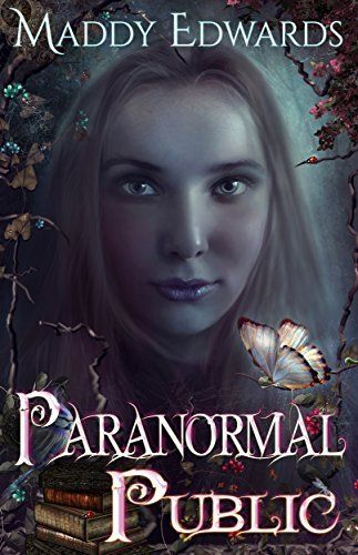 Paranormal Public by Maddy Edwards, http://www.amazon.com/dp/B0069FJE4S/ref=cm_sw_r_pi_dp_nOozvb0H2FE6N