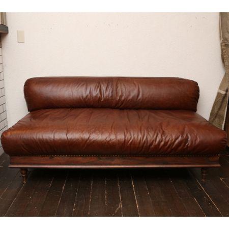 アイテム検索 :: PRODUCT :: journal standard Furniture