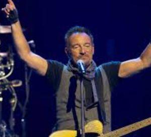 L'inoxydable+Bruce+Springsteen+fait+sauter+les+plombs+à+Bercy