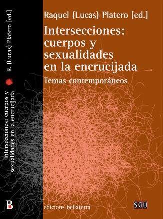 http://sexualidadespecial.blogspot.com.ar/2013/11/libro-y-video-intersecciones-cuerpos-y.html?zx=671e7cde27395157 · http://vimeo.com/61894975
