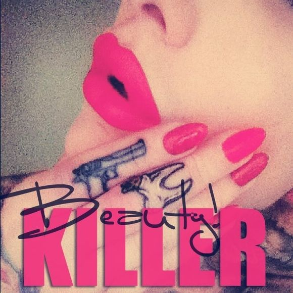 193 Best Images About Jeffree Star On Pinterest