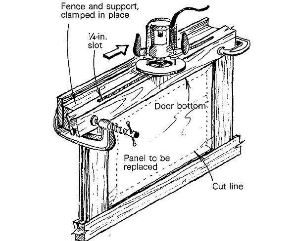 1328 best Woodwork, Tools, Home Repair images on Pinterest