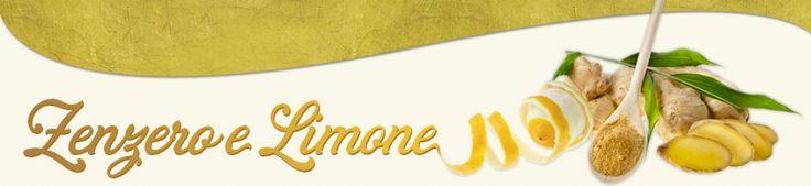 SPINACH PIE in SUNNY SHAPE| delicious recipe | Zenzero e Limone