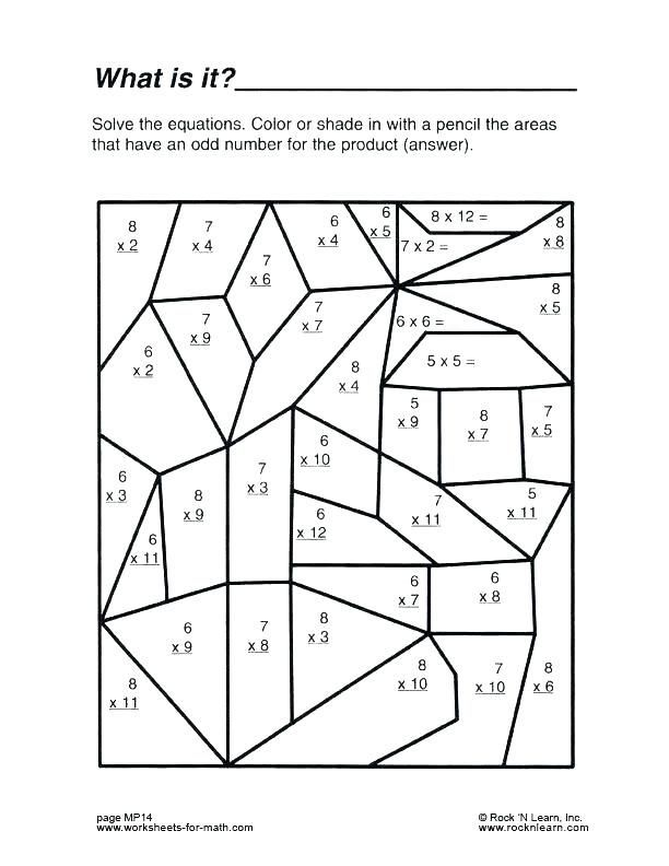 29 Grade 5 Geometry Worksheets Pdf Fun Math Worksheets Math