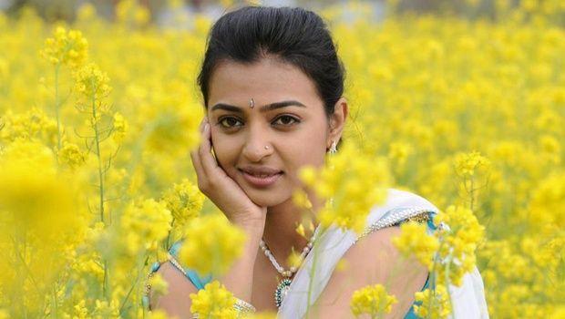 Radhika Apte to host 'Crime Patrol' , #RadhikaAptetohost'CrimePatrol' Check more…