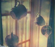 Вдохновляющая картинка чашка, чашки, повешанье, фотография, полароид, романтично, чай, чашка чая, чайная чашка, винтаж, окно, 27498 - Размер 487x499px - Найдите картинки на Ваш вкус