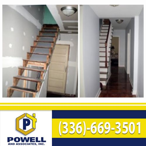 Best Powell And Associates Renovation Specialists Images On - Austin remodeling companies