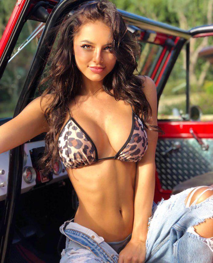 Italian hot sexxx fucking videos